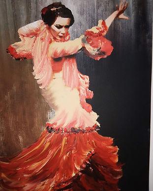 745-flamenco-64.jpg
