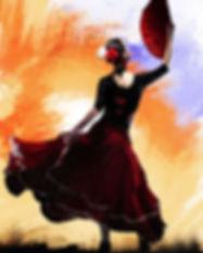 600-flamenco-25.jpg