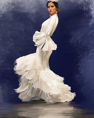600-flamenco-77.jpg