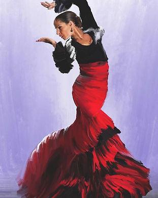 650-flamenco-79.jpg