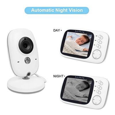 baby-monitor-4.jpg