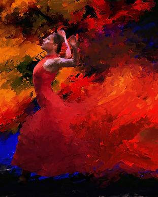 list-flamenco-122.jpg