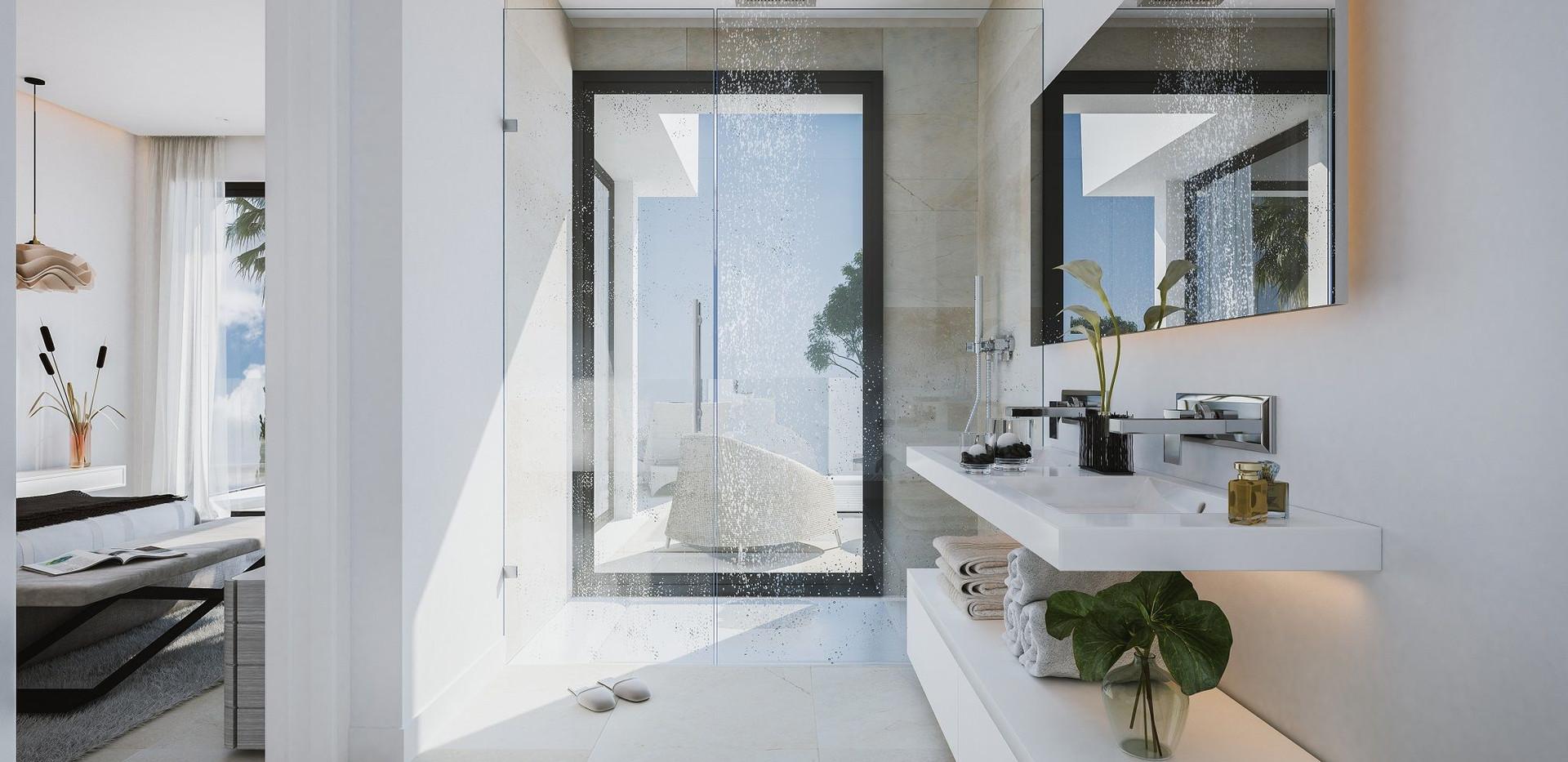 CaboRoyale-Bathroom-Type-A-1.jpg