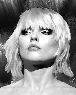 600-blondie-2.jpg