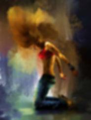 600-abstractdance-1-60x85.jpg