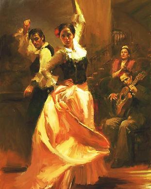 600-flamenco-90.jpg