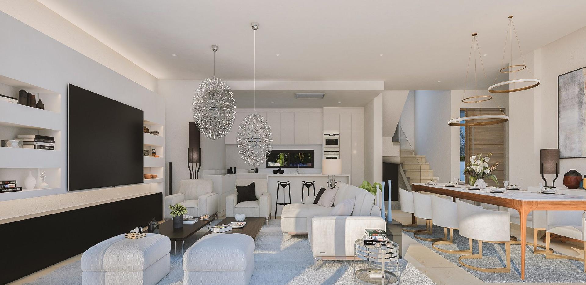 CaboRoyale-Livingroom-Type-A-2.jpg