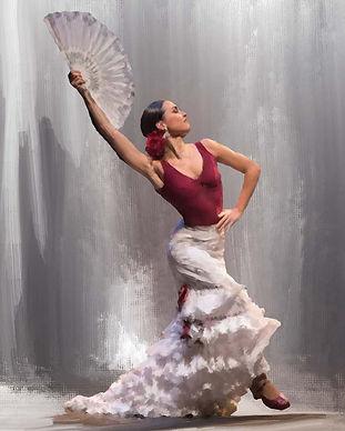 list-flamenco-29-40x60.jpg