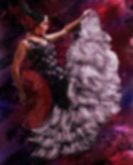 600-flamenco-print-16.jpg