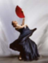 600-flamenco-41.jpg