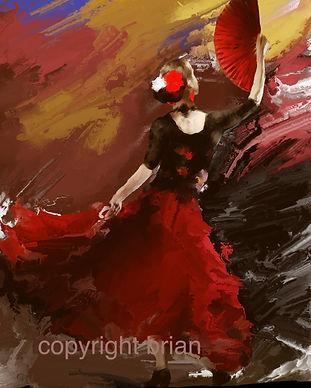 list-flamenco-4.jpg