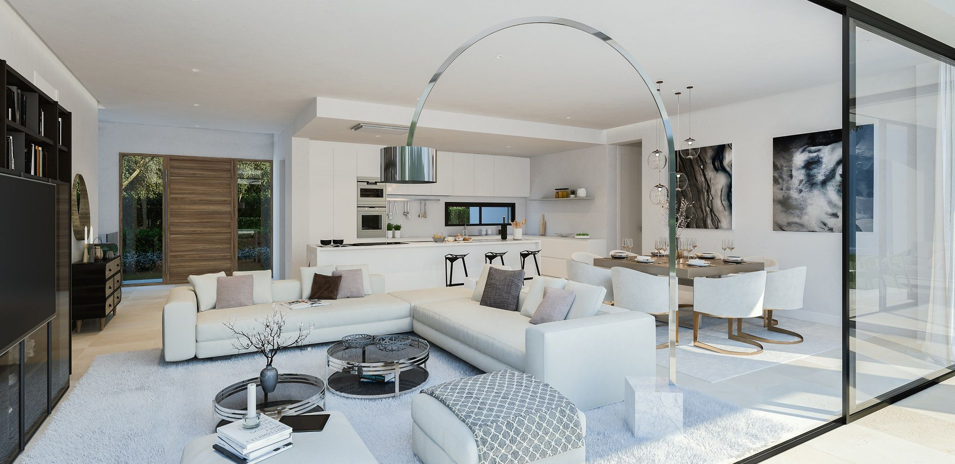 CaboRoyale-Livingroom-Type-C-1.jpg