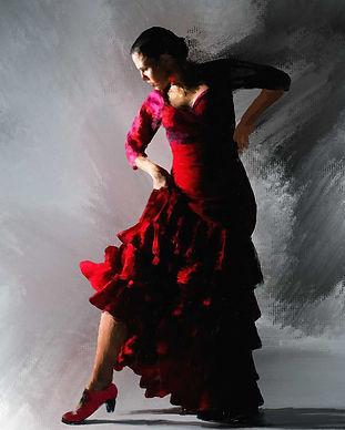 600-flamenco-94.jpg