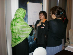 Training Needs Analysis Workshop