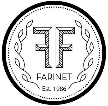 Farinet Est.1986.png