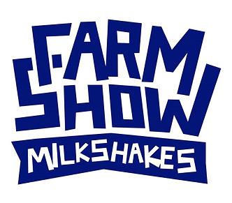 farmshow%20logo_edited.jpg
