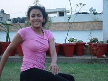 saudamin yoga.JPG