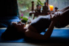 matthew stewart getty images yoga.jpg