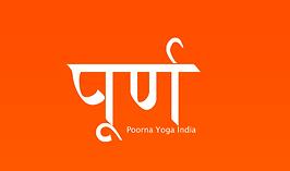 poorna logo 2.png