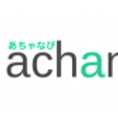 achanavi.png