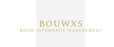 LogoBouwXS website.png