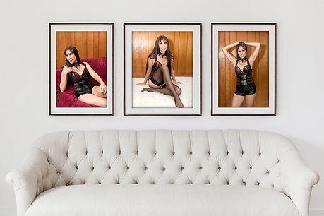 boudoir frame set 2.jpg
