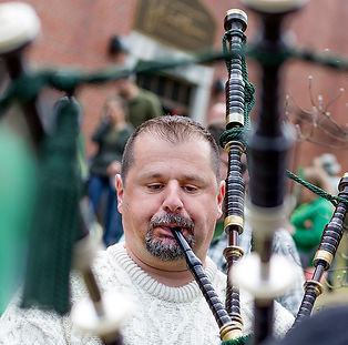 Celtic festival Irish festival photos
