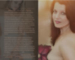 boudoir review richmond photographer
