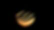 logo phoenixeye1.png