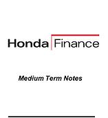 HondaFinance-1.png