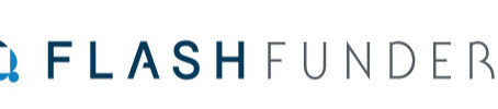 Boustead & Company Acquires FlashFunders After First-Ever Reg A+ Nasdaq IPO