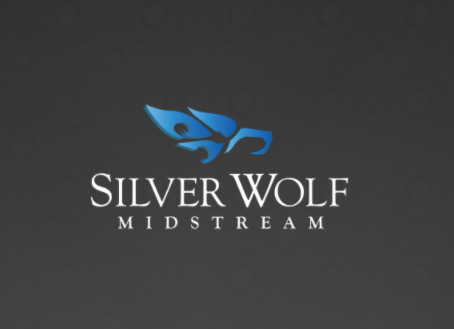 Boustead Client, Silver Wolf Midstream, Featured in Crain's Detroit Business