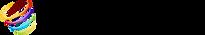 Processa-logo.png