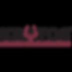kratos-defense-logo.png