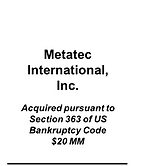 Maetac1-2.png