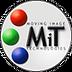 moving-image-tech-logo.png