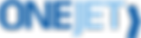 OneJet_logo.png