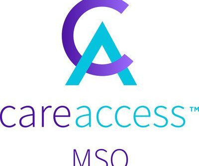 """Boustead Secures $2.5M Debt Facility for CareAccess MSO (""""CAMSO"""")"""