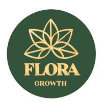 Boustead Client Flora Growth Corp. Announces Initial Public Offering: FLGC on Nasdaq