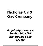 Nicholas-OG-2.png