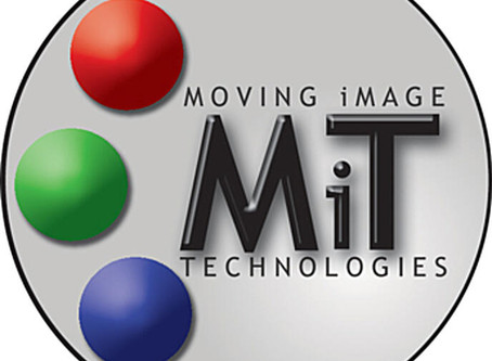 Boustead Client Moving iMage Technologies, Announces Products Aimed at Assisting Theatres to Reopen