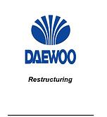 DAEWOO1-2.png