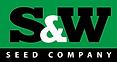 SANW-Logo.png