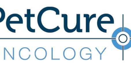 Boustead Client PetCure Oncology Reaches Milestone