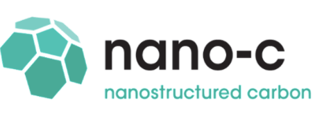 Boustead Securities' Client, Nano-C, Inc., Conducts Initial Convertible Note Closing