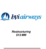 BVI-Airways1-2.png