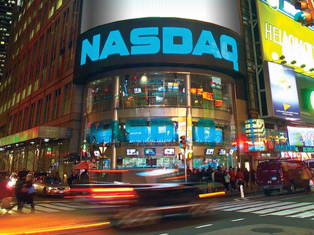 CIFS Shares Up 23% in First Day of Trading on Nasdaq Global Market