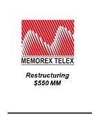 MemorexTelex1-2.png