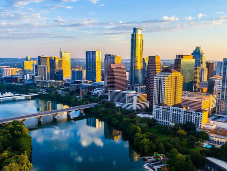 Boustead Client Rastegar Property's Acquisition Included in Austin's South Congress Land Assemblage