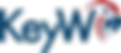 KeyW_Logo.png